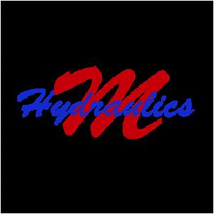 MHydraulics